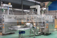 Air Treatment Units Manufacturing Automation Solutions Packaging Machinery High Performance Stable Industrial